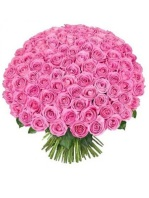 101-розовая